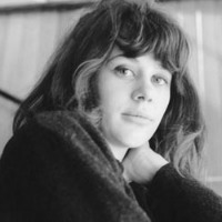 Vashti Bunyan tour dates and tickets