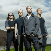 Veil Of Maya tour dates and tickets
