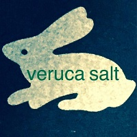 Veruca Salt tour dates and tickets