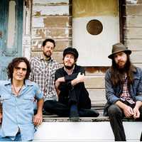 Vetiver tour dates and tickets