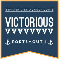 Victorious Festival Tickets