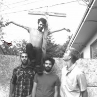 Viet Cong tour dates and tickets