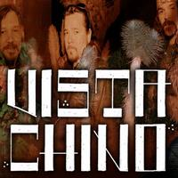 Vista Chino tour dates and tickets
