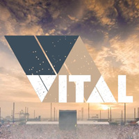 Vital Festival tour dates and tickets