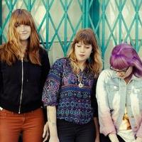 Vivian Girls tour dates and tickets