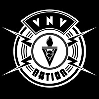 VNV Nation tour dates and tickets