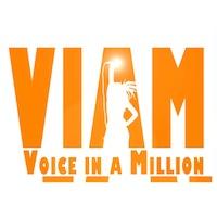 Voice In A Million Tickets