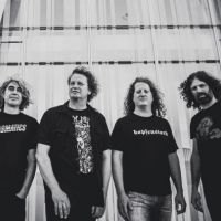 Voivod tour dates and tickets
