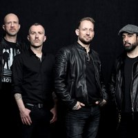 Volbeat tour dates and tickets