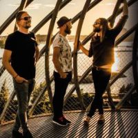 Von Hertzen Brothers tour dates and tickets