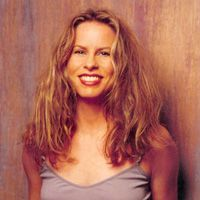 Vonda Shepard tour dates and tickets