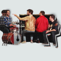 Vulfpeck tour dates and tickets