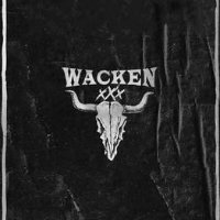 Wacken Open Air tickets
