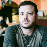 Wade Bowen tour dates and tickets