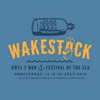 Wakestock tour dates and tickets