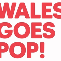 Wales Goes Pop Tickets