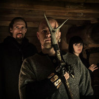 Wardruna tickets