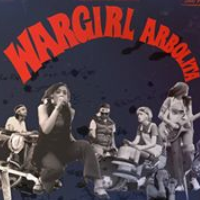 Wargirl tour dates and tickets