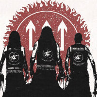 Watain tour dates and tickets