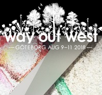 Way Out West Festival tour dates and tickets