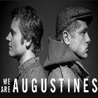 We Are Augustines tour dates and tickets