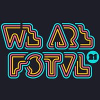 We Are FSTVL tour dates and tickets