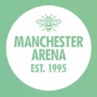 We Are Manchester tour dates and tickets