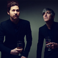 We Are Scientists tour dates and tickets