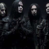 Wednesday 13 tour dates and tickets
