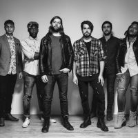 Welshly Arms tour dates and tickets