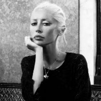 Wendy James tour dates and tickets