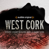West Cork Podcast Tickets