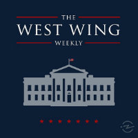 West Wing Weekly Tickets