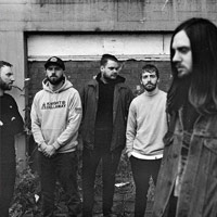 While She Sleeps tour dates and tickets