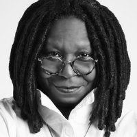 Whoopi Goldberg tour dates and tickets