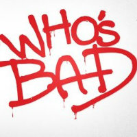 Whos Bad Tickets, Concerts & Tour Dates 2017 - Stereoboard