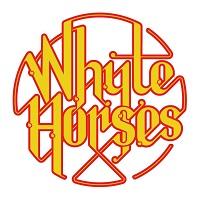 Whyte Horses tour dates and tickets