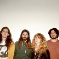 Widowspeak tour dates and tickets