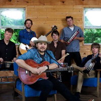 Wilco tour dates and tickets