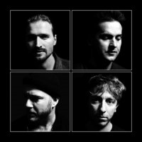 Wild Beasts tour dates and tickets