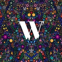 Wilderness Festival tour dates and tickets