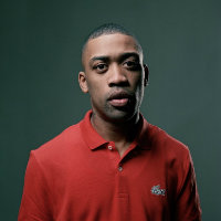 Wiley tour dates and tickets