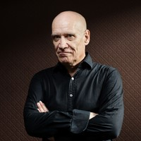 Wilko Johnson tour dates and tickets