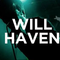 Will Haven tour dates and tickets