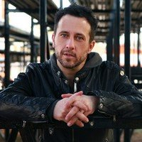 Will Hoge tour dates and tickets