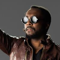Will I Am Tickets