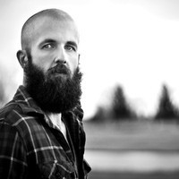 William Fitzsimmons Tickets