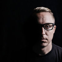 William Ryan Key Tickets