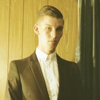 Willy Moon tour dates and tickets