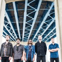 Wintersleep tour dates and tickets